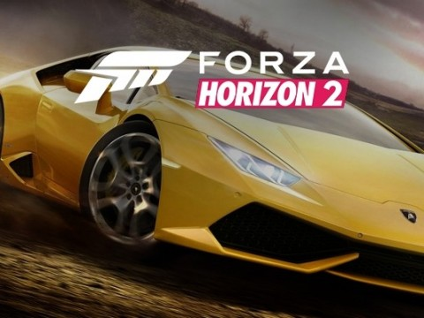 Forza-Horizon-2-featured-v.2-big-and-small