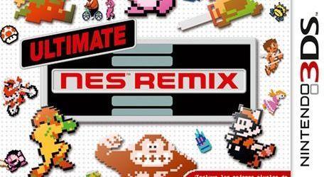 ultimate-nes-remix-2014116121629_1