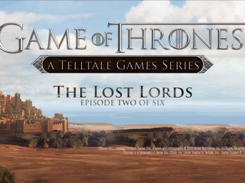 p-10087_6-game-of-thrones-a-telltale-games-series-episode-2-the-lost-lords-de-telltale-games
