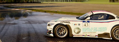 project-cars-ps4-157453_expanded