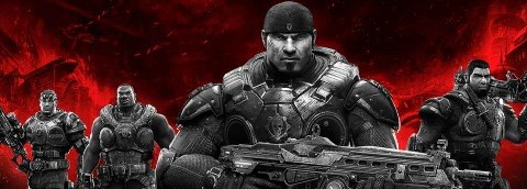 gears-of-war-ultimate-edition-793037_expanded