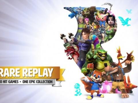 Rare-Replay-E3-2015-760x428