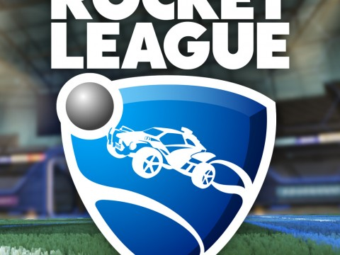 Rocket_League_coverart